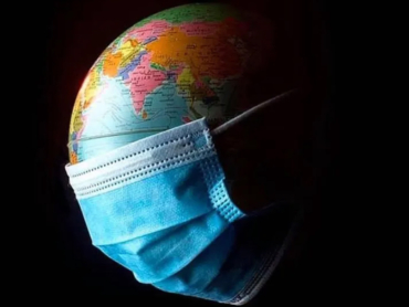 World Interrupted | Blog | Glen Alex | Clinical Social Work Therapist LCSW | Author | Glen Alex Show Host | Las Vegas, Nevada