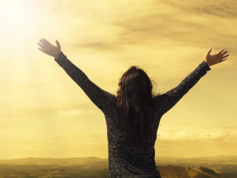 Gratitude is Key to Health | Blog | Glen Alex | Clinical Social Work Therapist LCSW | Author | Glen Alex Show Host | Las Vegas, Nevada