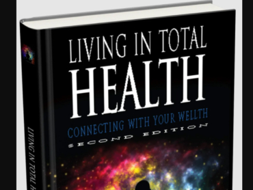 How to Give Realistically | Blog | Glen Alex | Clinical Social Work Therapist LCSW | Author | Glen Alex Show Host | Las Vegas, Nevada