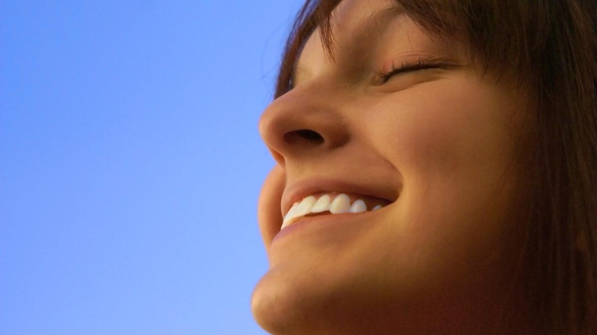 Glen Alex, Las Vegas, NV: How Poor Boundaries Inhibit Mental Wellness Blog